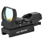 Sightmark Sure Shot™ Reflex Sight - view number 1