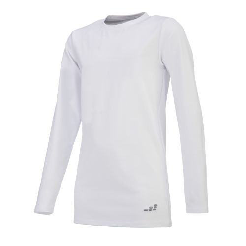 BCG™ Boys' Cold Weather Crew Neck Knit Top