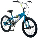 Mongoose® Girls' Slyde 20