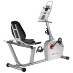 Schwinn® 220 Recumbent Exercise Bike