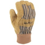 Carhartt Men's Suede Work Gloves