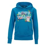BCG™ Girls' TP Graphic Fleece Pullover