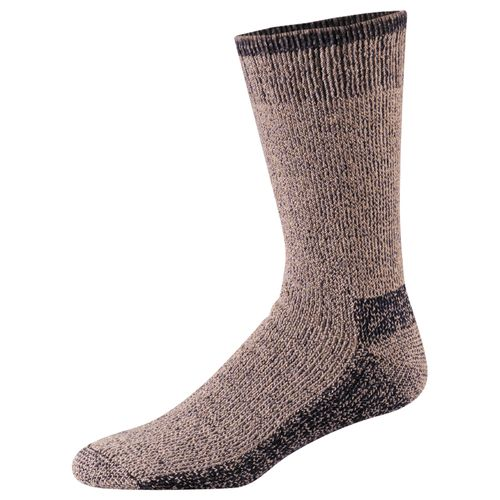 Fox River Men's Wick Dry® Explorer Trekking Socks