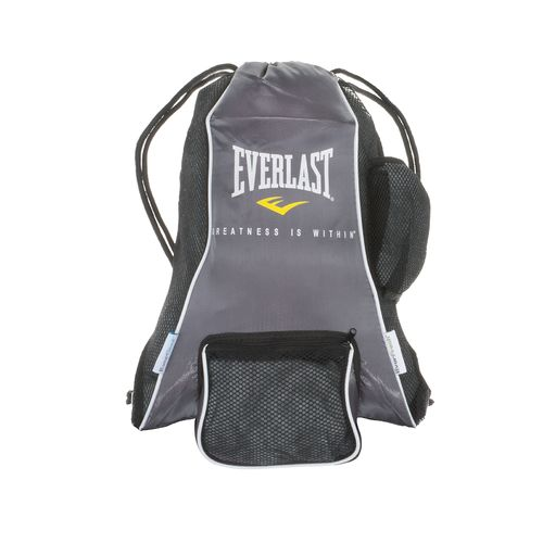 Everlast  Boxing and Mixed Martial Arts Glove Bag