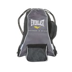 Everlast® Boxing and Mixed Martial Arts Glove Bag