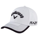 Callaway Men's Tour Mesh Adjustable Cap