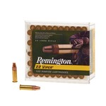 Remington Viper® .22 Long Rifle Rimfire Ammunition