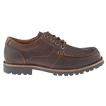Dockers® Men's Lodge Collection Humboldt Shoes