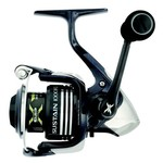 Shimano Sustain® FG 1000 Spinning Reel Convertible