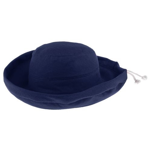 O'Rageous Women's Cotton Bucket Hat