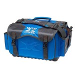 H2O XPRESS™ 370 Modular Tackle Bag
