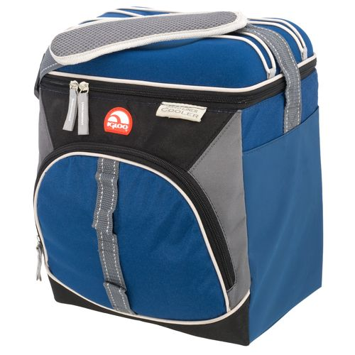 Igloo Basic HardTop Hard Liner 12-Can Cooler