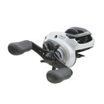 Shimano Chronarch 200-E6 Baitcast Reel Right-handed
