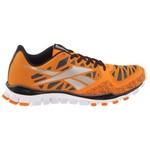 Reebok Men's RealFlex Transition 2.0 Training Shoes