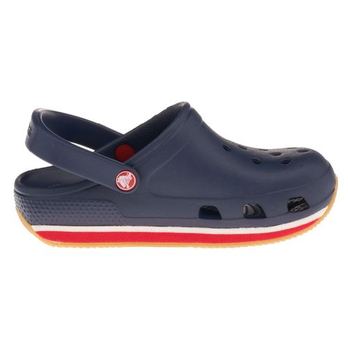 Crocs™ Kids' Retro Clogs