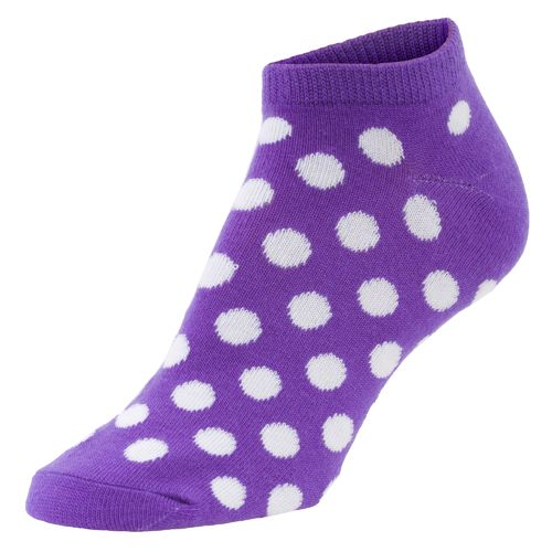 Image for BCG™ Women's Ultrathin No Show Socks 6-Pack from Academy