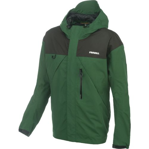 Frabill Adults' Rainsuit Jacket