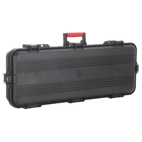 Plano  All-Weather Series Gun Case