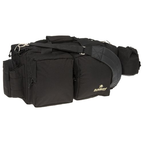 Academy Sports + Outdoors™ Competition Range Bag