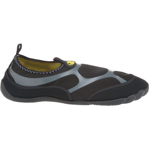 Body Glove Men's Delirium Water Shoes