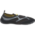 Body Glove Men's Delerium Water Shoes