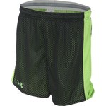 Under Armour® Women's Trophy Short