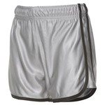 BCG™ Girls' Basketball Short