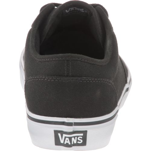 Vans Men's Atwood Vulcanized Shoes - view number 4