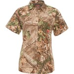Game Winner® Women's Dura-Cool™ Realtree APG Shirt