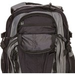 5.11 Tactical Covert 18 Backpack - view number 5