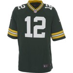 Color_Green Bay Packers/Aaron Rodgers/Fir