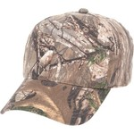 Outdoor Cap Adults' Hunting Cap