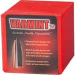 Hornady SP .22 50-Grain Bullets - view number 2