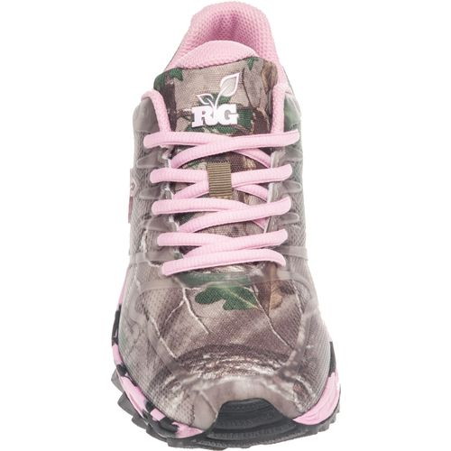 realtree pink camo shoes shoes