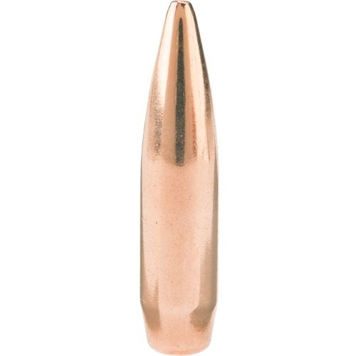 Hornady BTHP .22 75-Grain Rifle Bullets