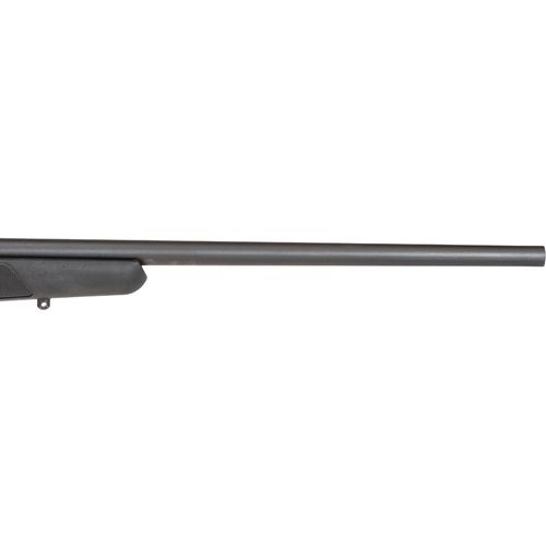 Savage 111 Trophy Hunter XP .270 Winchester Bolt-Action Rifle - view number 5