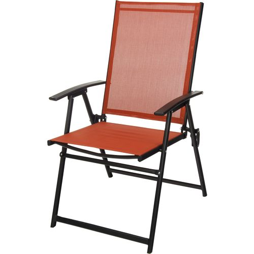 Patio Chairs Find the Best Patio Chairs line