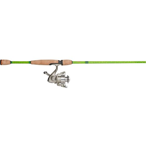 Berkley® Trout Dough Freshwater Spinning Rod and Reel