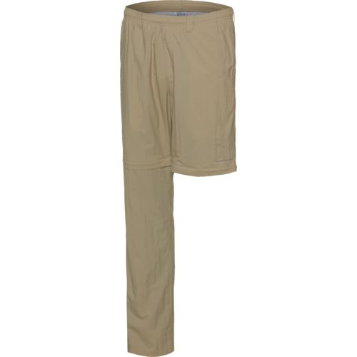 Columbia Sportswear Men's Backcast Convertible Pant - view number 3