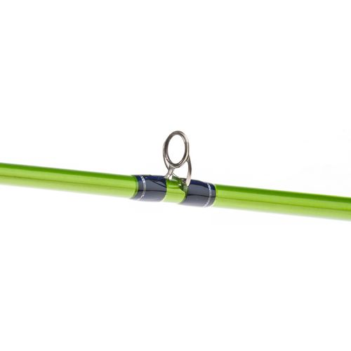 All Star Lite Series Casting Rod - view number 3
