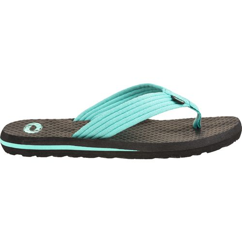 O'Rageous Women's Yoga Mat Sandals