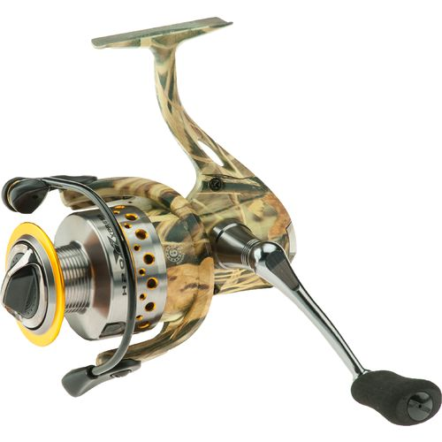 Display product reviews for H2O XPRESS™ Maxim MX100RT Spinning Reel Convertible