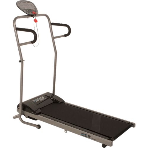 ProGear 350 Power Walking Treadmill - view number 1