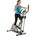 Exerpeutic 1000XL Heavy-Duty Magnetic Elliptical - view number 8