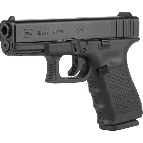 Image result for glock 19 gen 4
