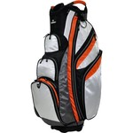 Academy Sports + Outdoors™ AC200 Golf Cart Bag
