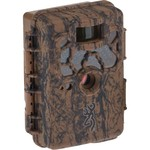 Browning Range Ops XR 8.0 MP Infrared Flash Game Camera