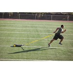 SKLZ SpeedSac™ - view number 5