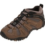Merrell® Men's Chameleon Prime Stretch Hiking Shoes - view number 2