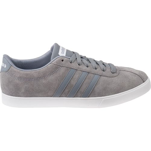 adidas Women s Neo VLSet Athletic Lifestyle Shoes